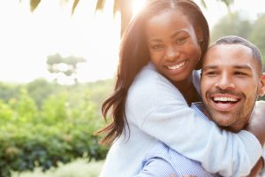 Self-Care and Marriage