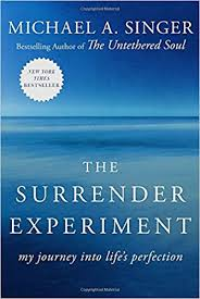 """The Surrender Experiment"" Book Review"